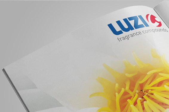 Luzi Advert